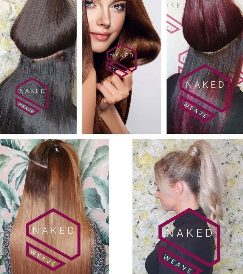 good_iumage_for_naked_weave
